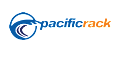 PacificRack
